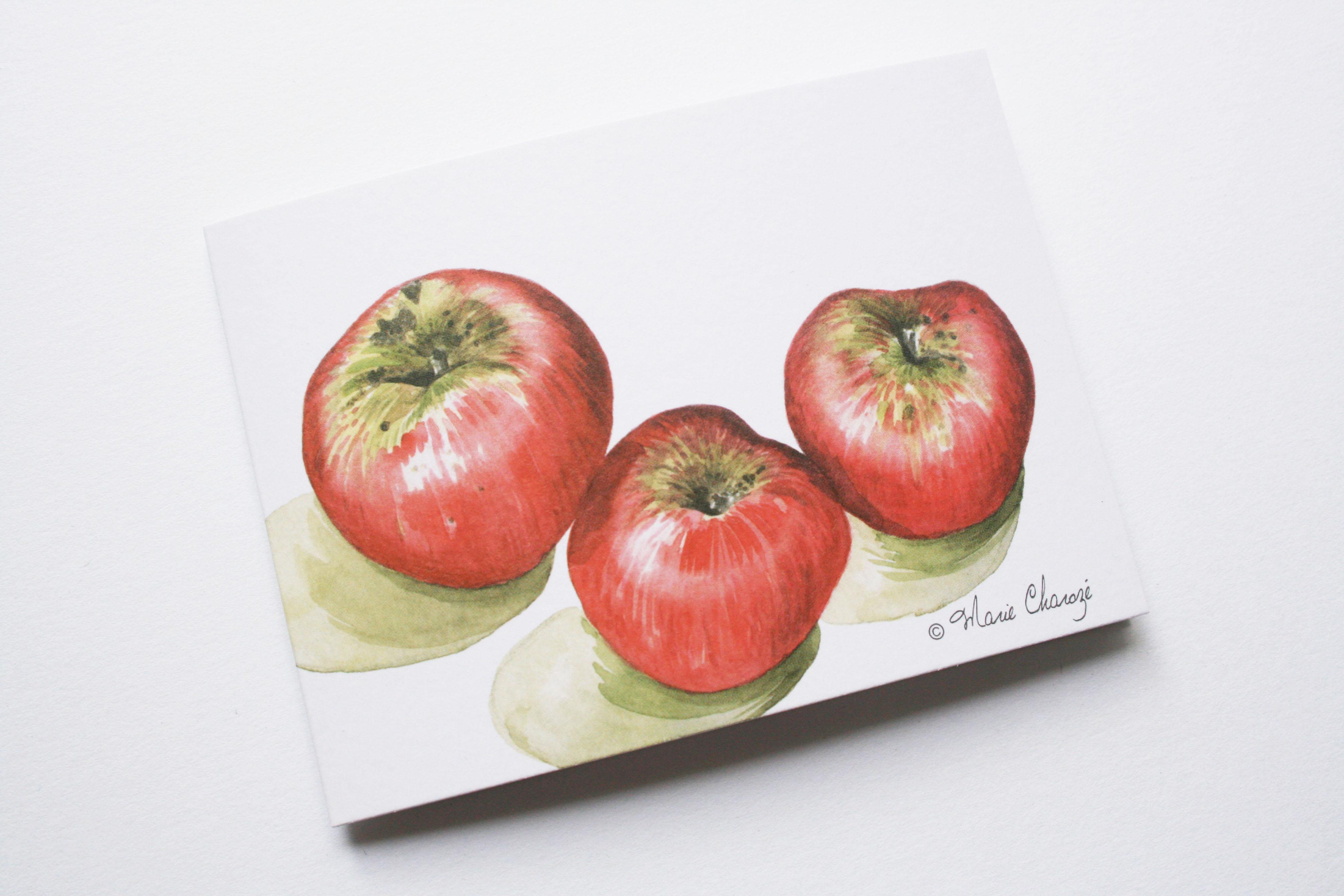0800 Pommes