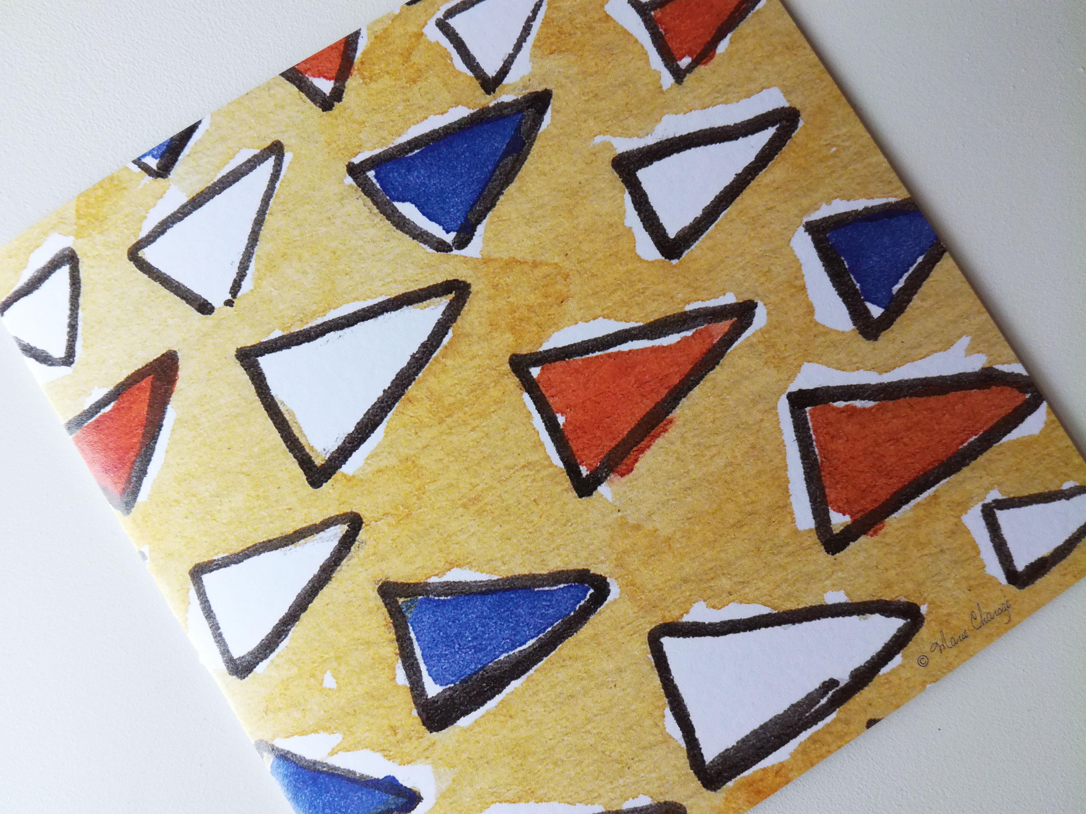 0524 Triangles ro