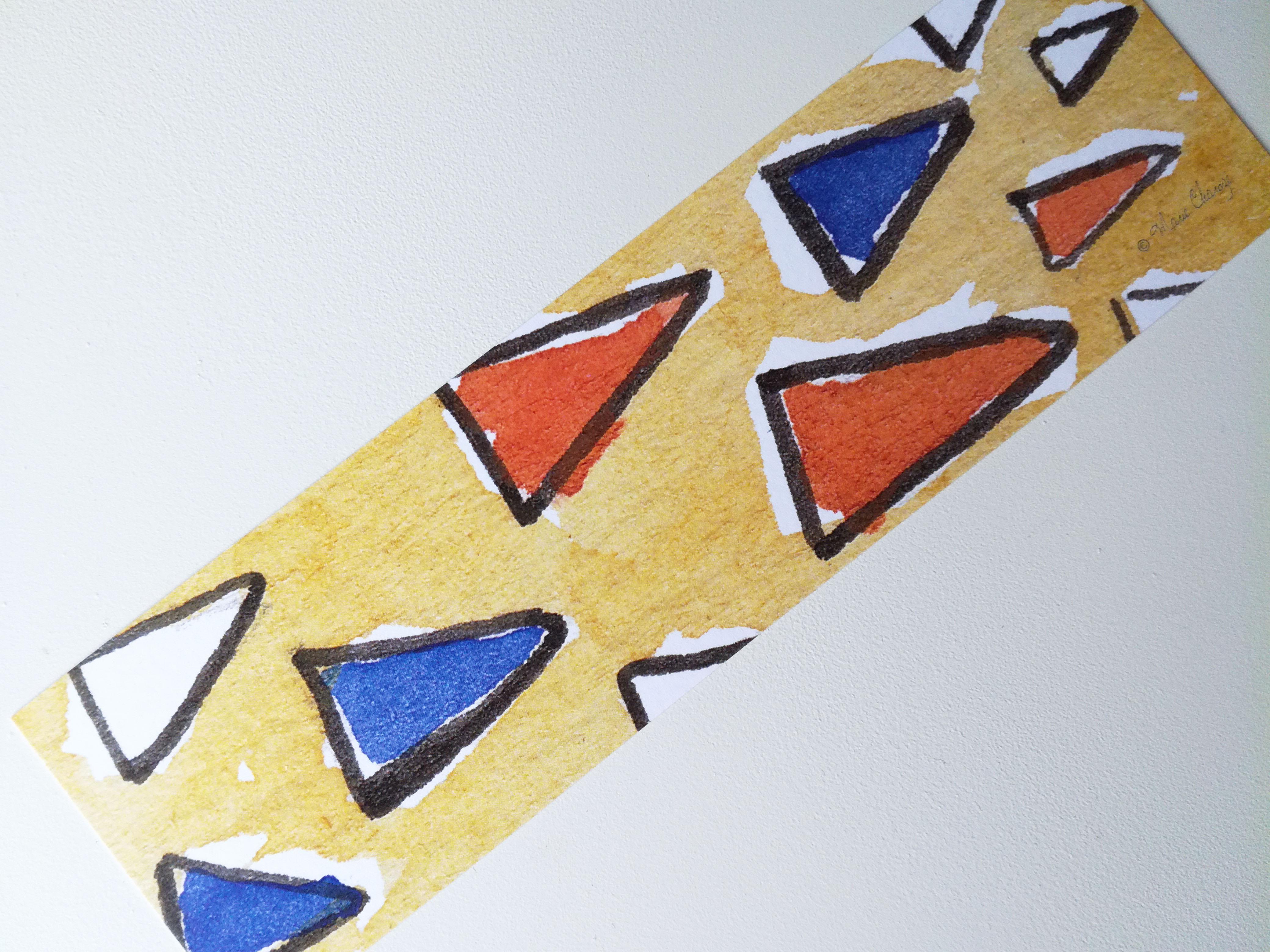 0717 Triangles ro