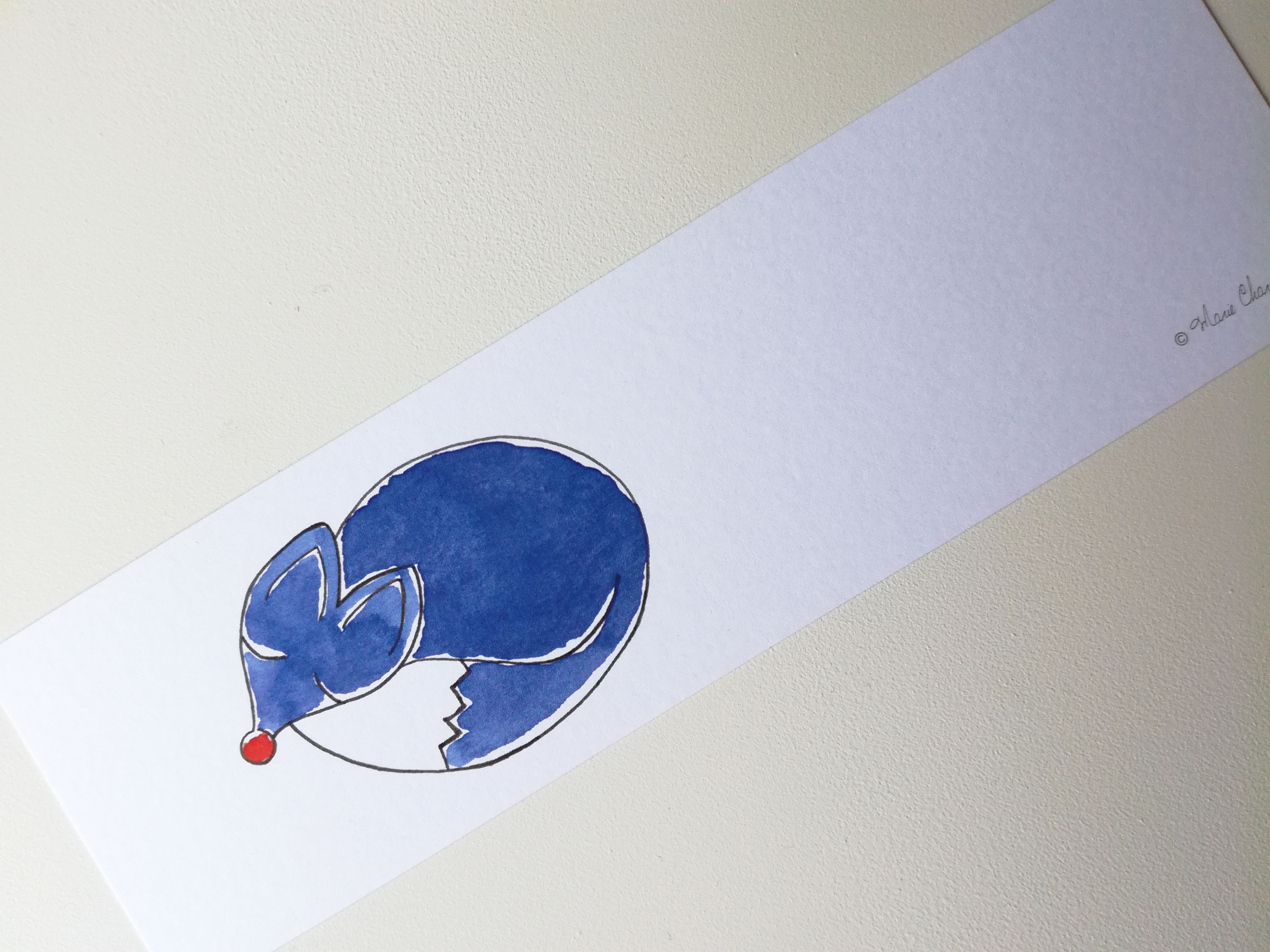 0720 Renard bleu ro